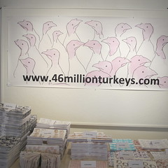 turkey art 6