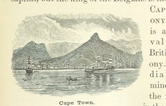 Image taken from page 175 of 'Elements of Geography. [With illustrations.]'