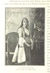 Image taken from page 430 of 'Verdens Storbyer. [Translated from 'Les Capitales du monde.'] Paa Dansk af P. Nansen. Med 322 Afbildninger'