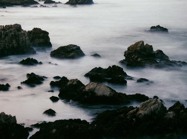 Beautiful Big Sur 5