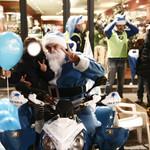 Babbo Natale con i Bambini #71