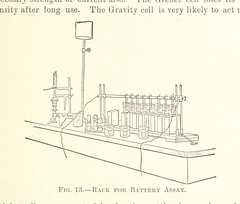 "British Library digitised image from page 67 of ""Modern Copper Smelting ... Seventh edition ... enlarged"""