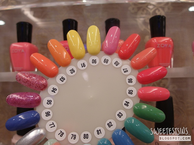 nailz treats bedok mall review (17)