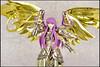 [Imagens] Saint Cloth Myth - Athena Kamui 11409223644_be50a8438f_t
