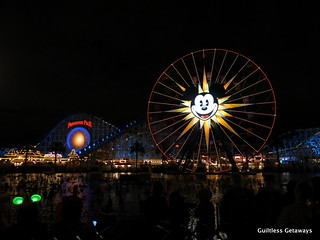 mickeys-fun-wheel.jpg