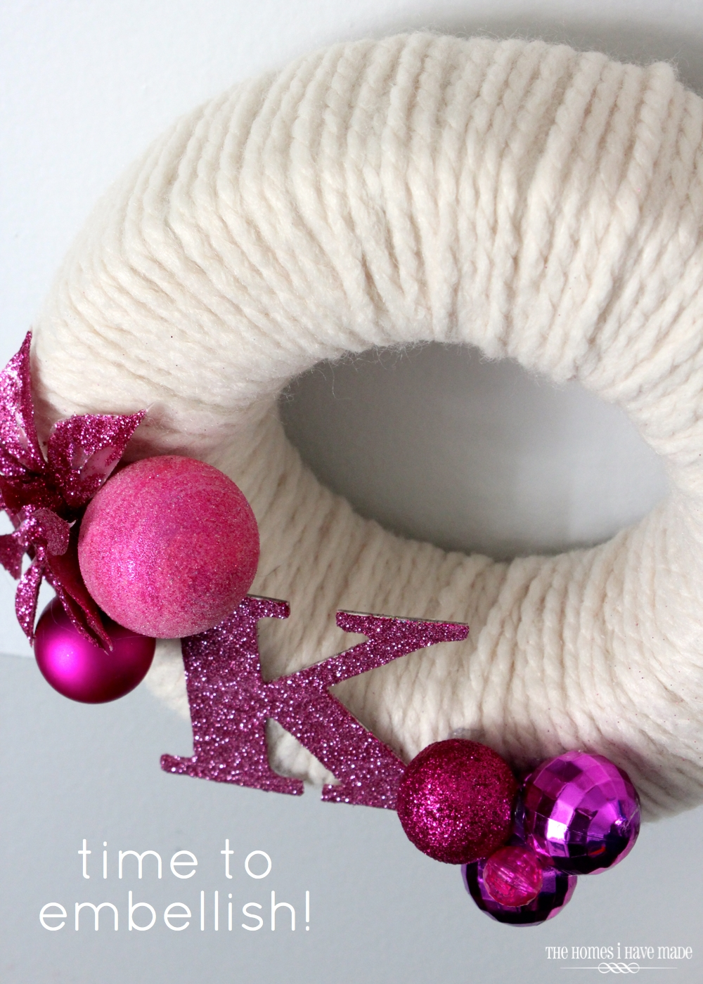 Mini Monogram Wreaths-006