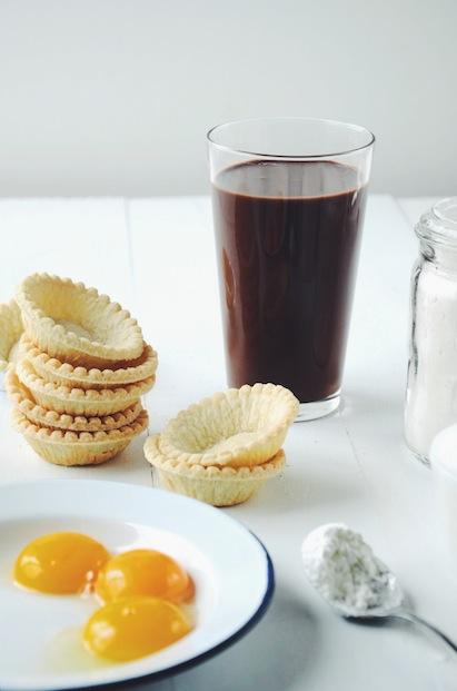 chocolatemilk creamAGC2