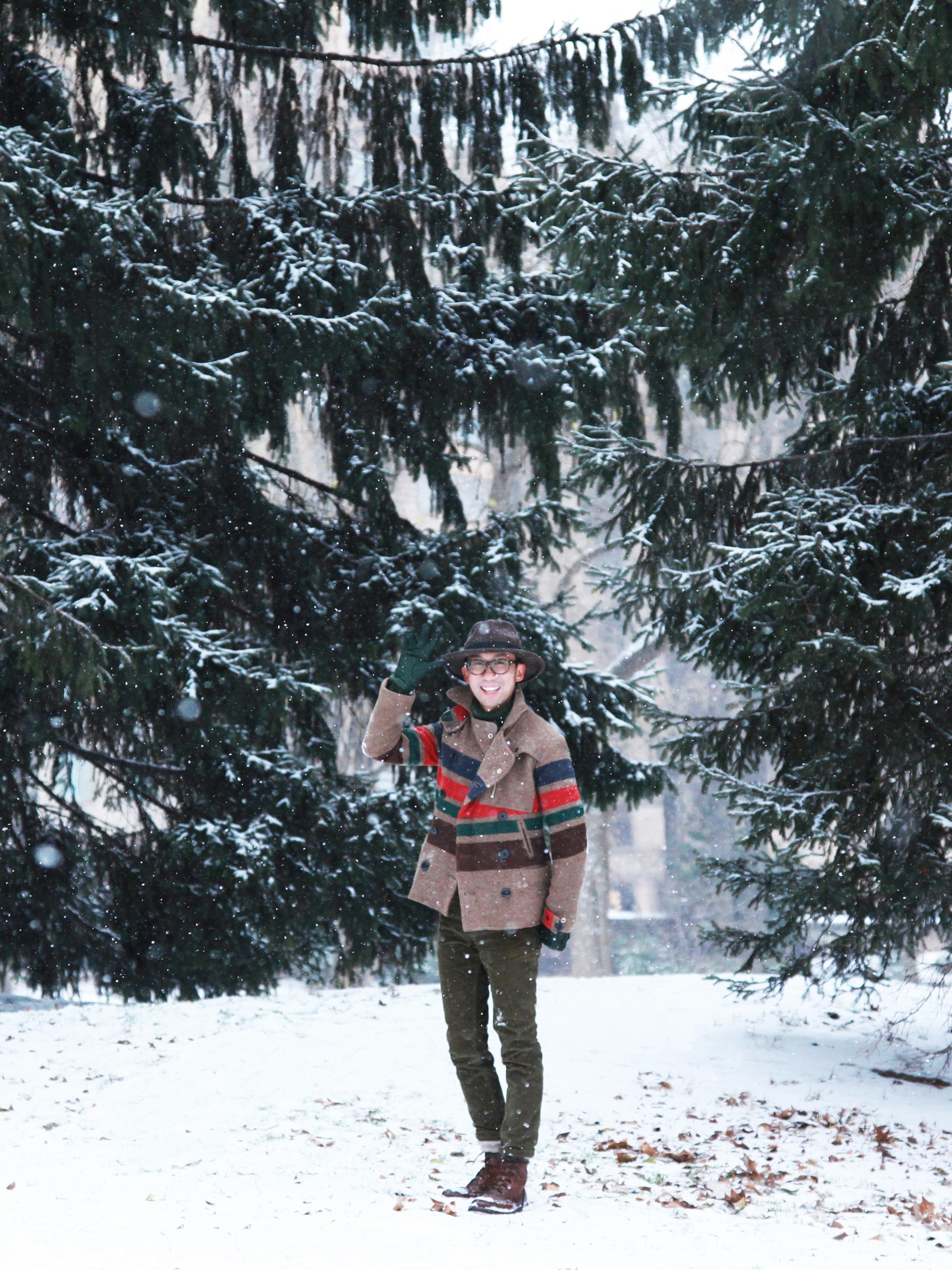 winterwonderland 6