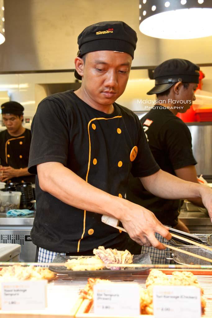 manmaru-homemade-udon-chef