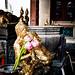 Wat Pho-15