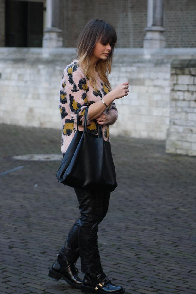 leopardsweatertopshop8