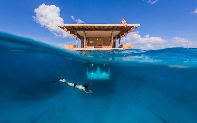 the-manta-resort-underwater-hotel-1