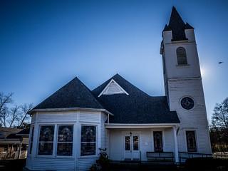 Hodges Presbyterian-005