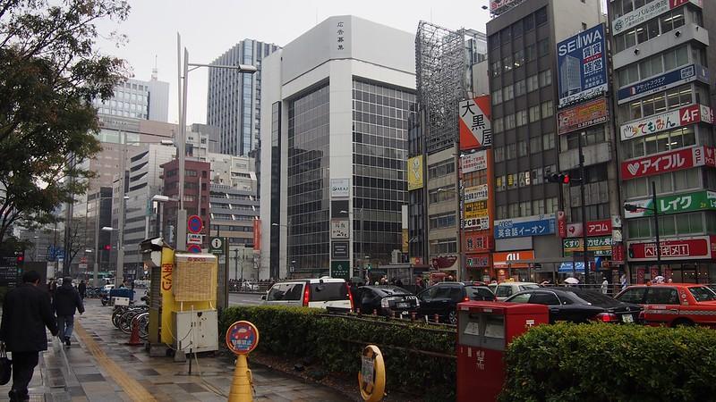 Tokyo Honeymoon 2013_day11_005