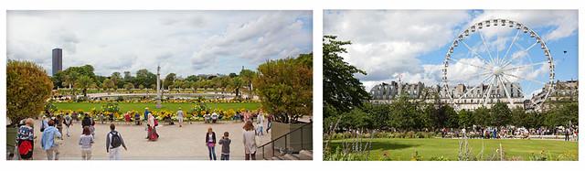 hbfotografic-paris-parks (3)