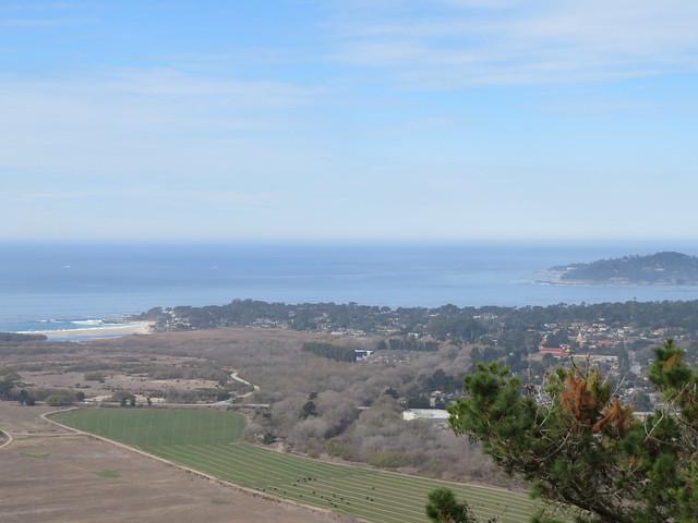 Palo Corona Regional Park