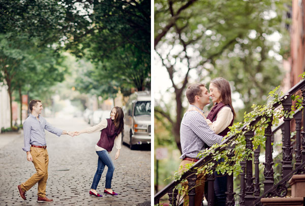 RYALE_NYC_Engagement-011