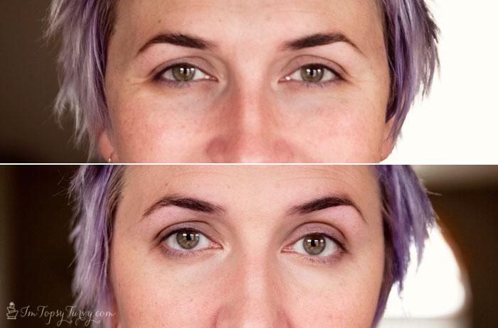 makeup-dark-circles-under-eyes-concealer