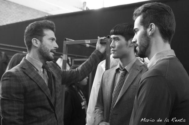Backstage-MFShowMen-FW2014-25