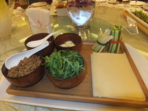 北京海峽兩岸美食文化論壇 144