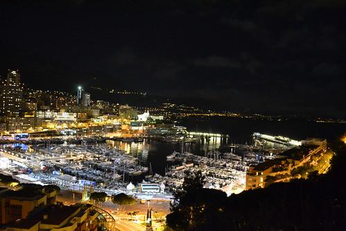 Luxury rentals Monte Carlo