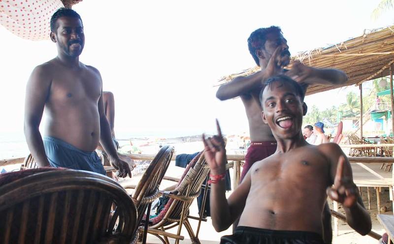95 Estampas de Goa (48)