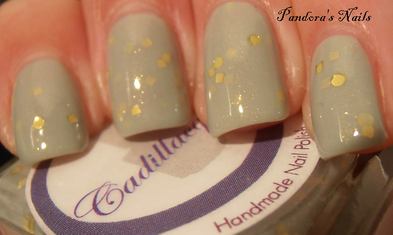 cadillacquer what the heart wants (3)