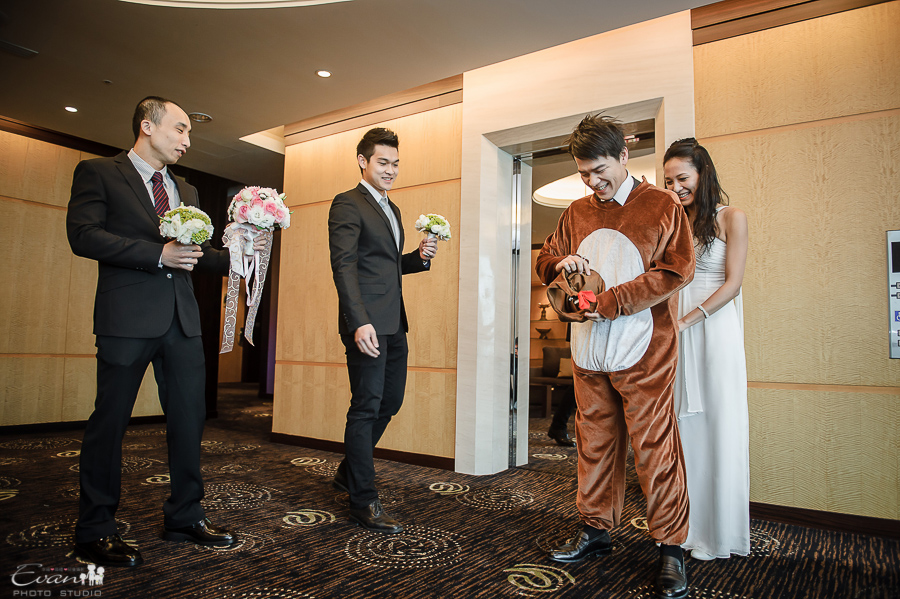 婚禮紀錄_19