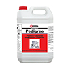 Pedigree Emulsion Degreasant Cleaner P325 P327 P328