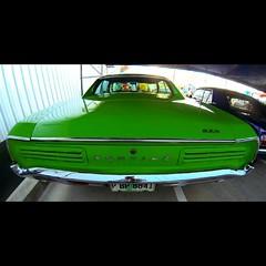Pontiac GTO #Pontiac #GTO #ClassicCars #CarExpo #Classic       #GoPro #GoProHero3 #GoProApp #GoPole #ProjectGoPro #GoProOfTheDay #GoProEdge #SanPedroSula #Honduras
