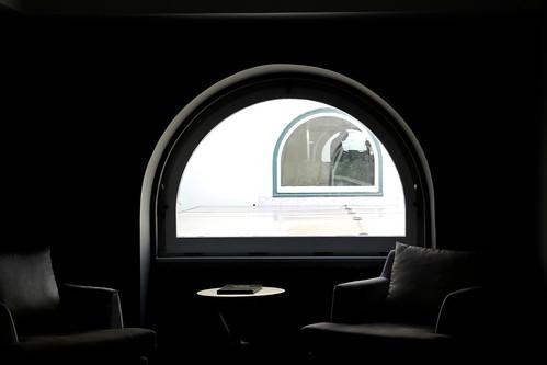 Hotel Chiado Lisboa, perdida entre janelas. by SandraFotosPortfolio