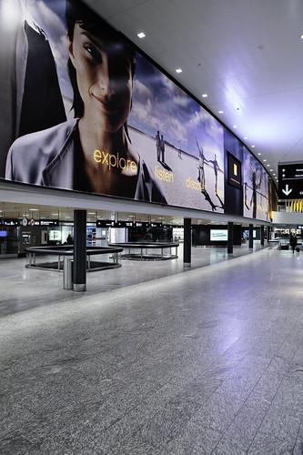 orangeairport2