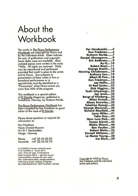 FLUXUS Book02