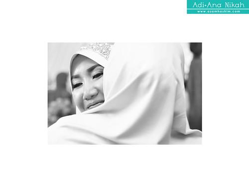 adiananikah_28