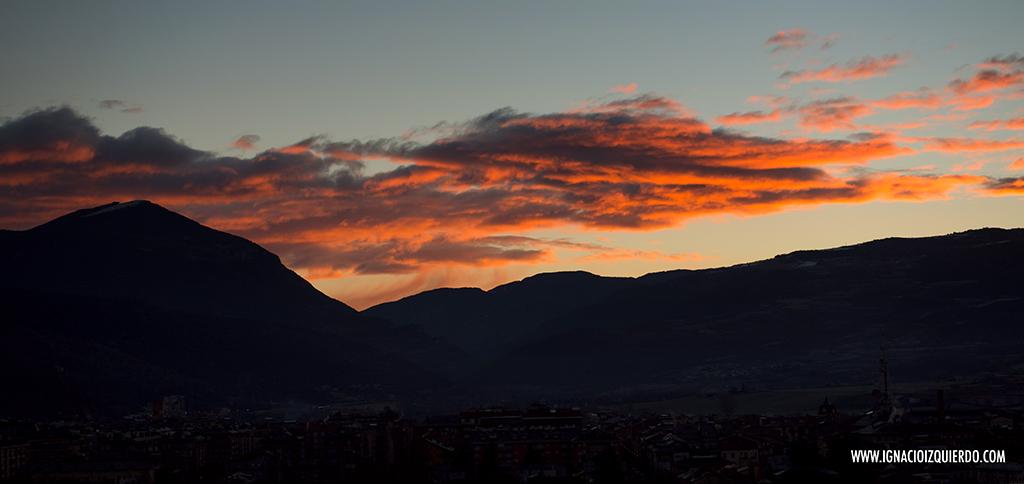 Lleida 25
