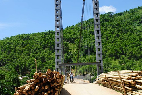 puentecolgantemaichau