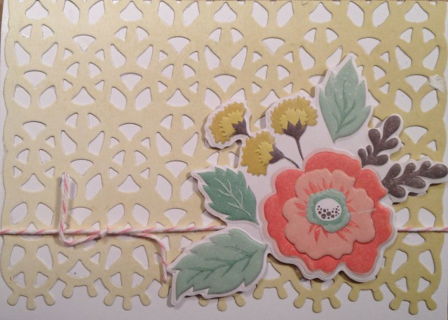 Scrap Time - Ep. 929 - WRMK LC Envelope Doily Die