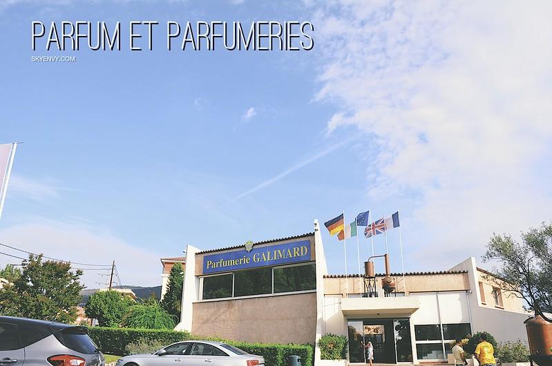 Cote d'Azur_2013-09-06_123