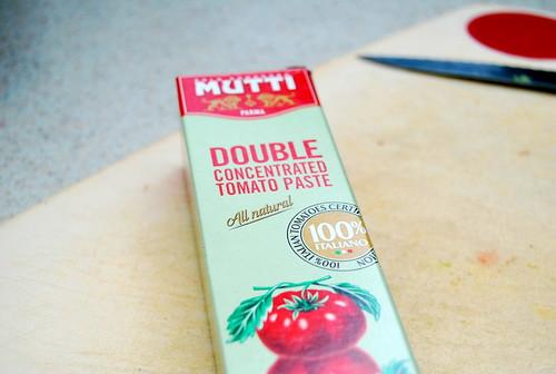 WPIR - tomato paste-001