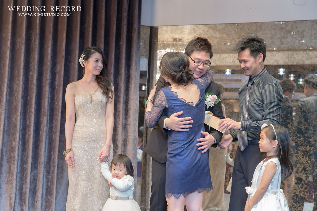 2014.01.19 Wedding Record-232