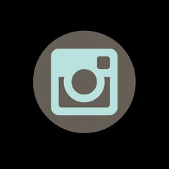 Daria's Instagram