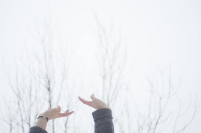 kädethapuilleee
