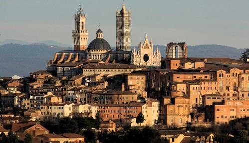 Siena%20caratteristica by maurogoretti