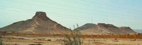 iran yazd 2014 yazdiran yazdprovince یزد march2014 march82014 iran2014