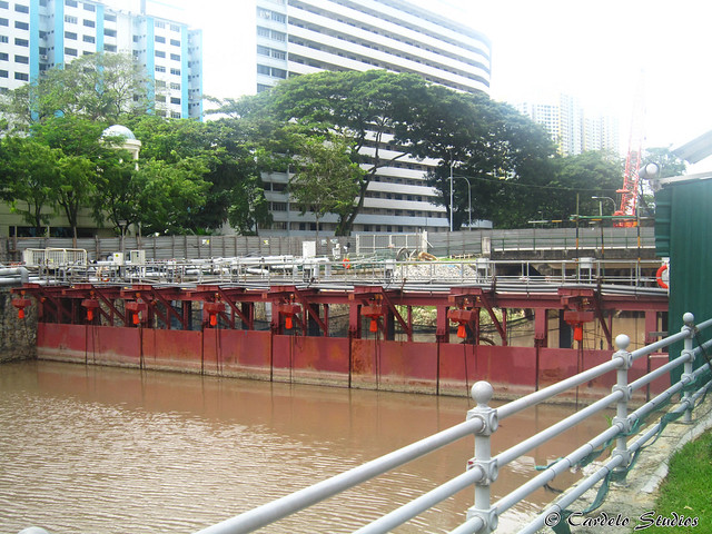 Kim Seng Bridge 01