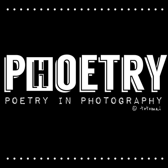 phoetry