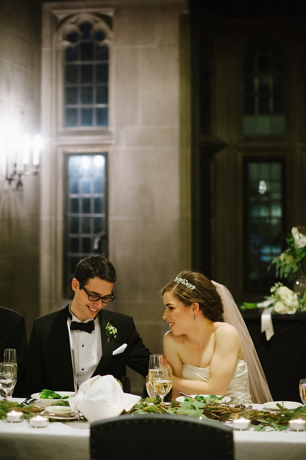 Celine Kim Photography intimate winter wedding MJ Toronto Hart House-66