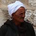 Peregrinar a Tierra Santa: caleidoscopio de Razas, Culturas e idiomas