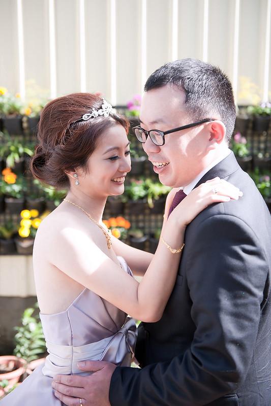 婚禮攝影,婚禮紀錄,婚攝,海邊海產餐廳,-71