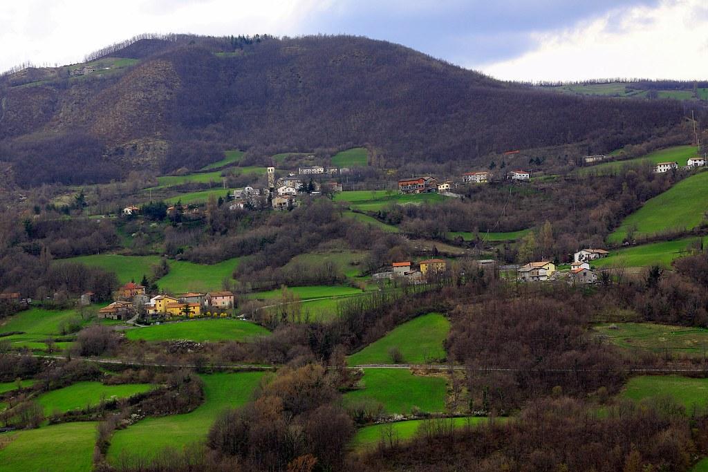 Italy004